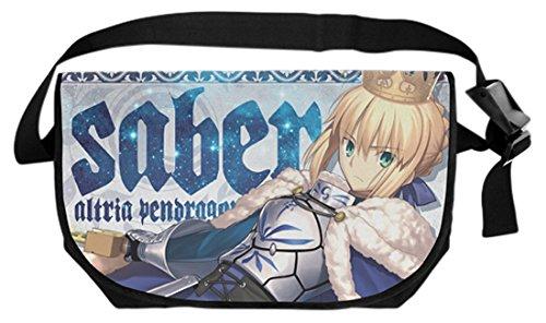 fate-grand-order-altria-pendragon-reversible-messen-messenger-bag
