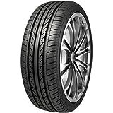 Nankang NS-20 Radial Tire - 205/40R17 84H