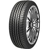 Nankang NS-20 Radial Tire - 235/45R17 97V