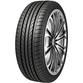 nankang ns 20 radial tire 235 45r17 97v. Black Bedroom Furniture Sets. Home Design Ideas
