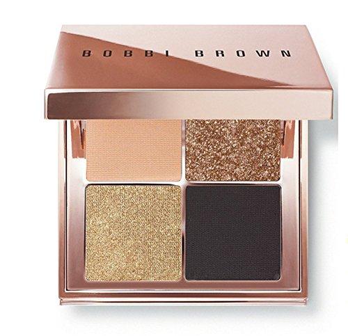 Bobbi Brown LimitedEdition Sunkissed Gold Eye Palette