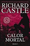 Calor mortal (Serie Castle 5) (BEST SELLER)