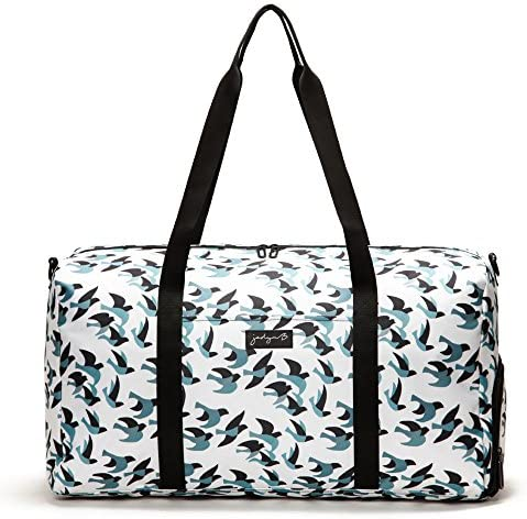 949491d613a Best Weekender Duffle Bags For Women For the Money on Flipboard by ...