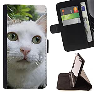 - Dolphins - - Premium PU Leather Wallet Case with Card Slots, Cash Compartment and Detachable Wrist Strap FOR Apple iPhone 5 5S King case