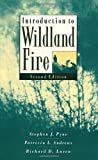 img - for Introduction to Wildland Fire book / textbook / text book