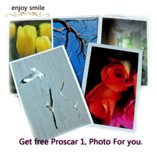 What is proscar