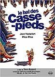 """Afficher """"Le Bal des casse-pieds"""""""