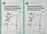 Translational Medicine: Molecular Pharmacology