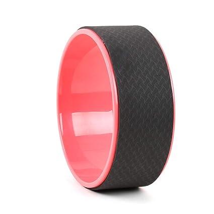 Amazon.com : Liu Sensen Yoga Wheel The Strongest and Most ...