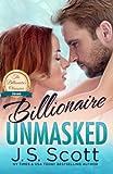 Billionaire Unmasked (The Billionaire's Obsession) (Volume 6)