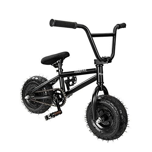 Mucassa - Bicicleta de Venta Caliente de 10 Pulgadas Mini ...