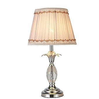 Lectura de la lámpara de mesa iluminada,Creativo Lámpara de ...