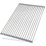 #2: Roll Up Dish Drying Rack - 20.5