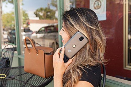 Patriot Fuel iON Lade-Set für Samsung Galaxy Note 3