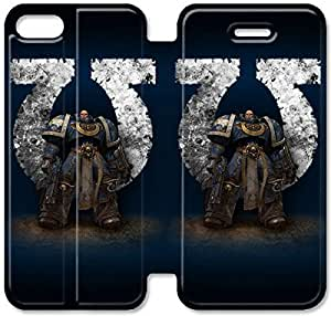 iPod Touch 5 Case White Expendables-3 Durable Hard Phone Case Cover CZOIEQWMXN14037