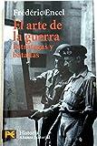 img - for El arte de la guerra : estrategas y batallas book / textbook / text book