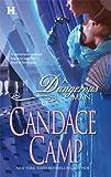 A Dangerous Man, Candace Camp, 0373771363