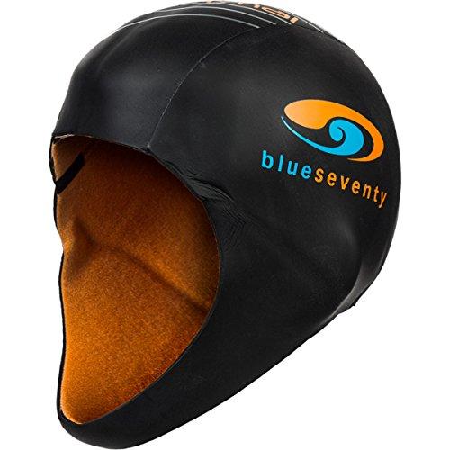 blueseventy Thermal Skull Cap