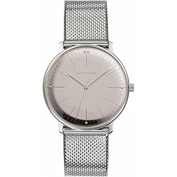 Damen-Armbanduhr Max Bill - Quarzwerk