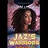 Jaz's Warriors (Bondmates Book 2)