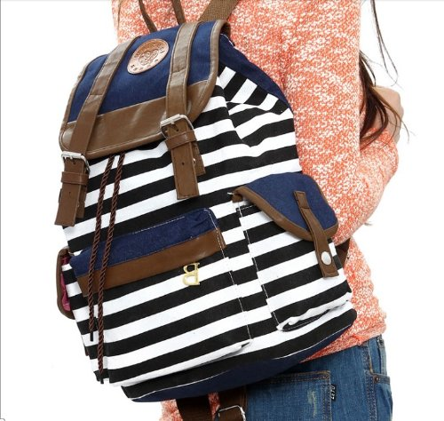 Cool School Backpacks For Teenage Girls Webnuggetz Com