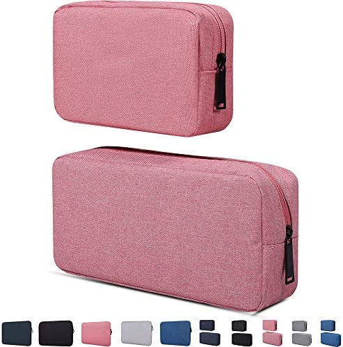 Electronic Accessories Organizer Electronics Compatible