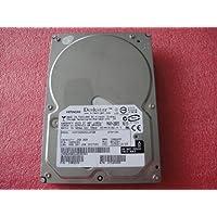 14R9249 Hitachi Deskstar 7K250 HDS722525VLAT80 Hard Drive 14R9249