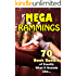 MEGA RAMMINGS (70 Book Bundle of Exactly What It Sounds Like...)