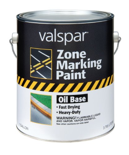 valspar-24-140g-yellow-alkyd-zone-marking-paint-1-gallon