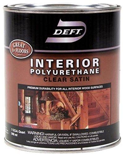 deft-226-04-interior-polyurethane-quart-satin