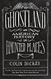 """One of NPR's Great Reads of 2016""""A lively assemblage and smart analysis of dozens of haunting stories… absorbing…[and] intellectually intriguing.""""—The New York Times Book ReviewAn intellectual feast for fans of offbeat history,Ghostlandtakes reader..."""