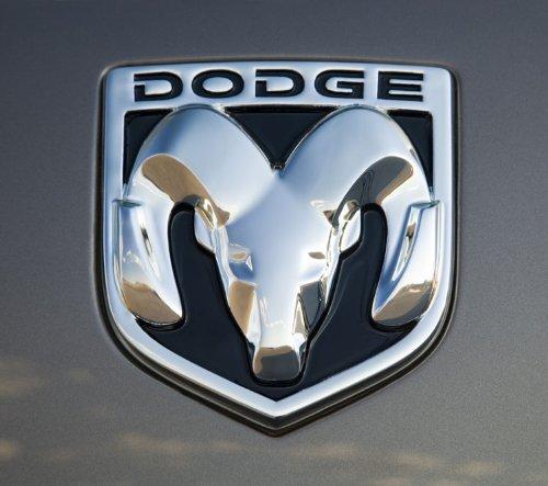 tailgate dodge ram emblem. Black Bedroom Furniture Sets. Home Design Ideas