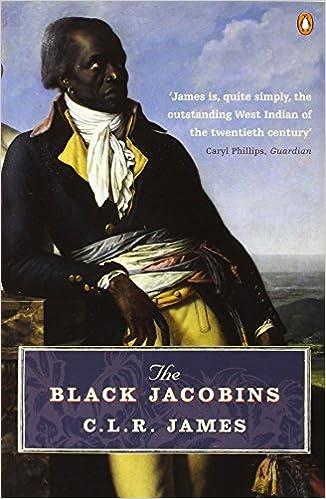 Libros para descargar gratis en archivo pdf «Black Jacobina: Toussaint L'ouverture And The San Domingo Revolution»