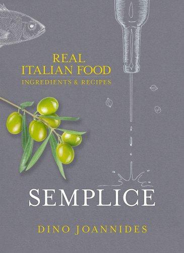 Real Italian - 9