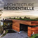 Architecture résidentielle