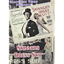 Skinners Dress Suit