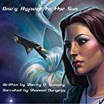 One's Aspect to the Sun | Sherry D. Ramsey