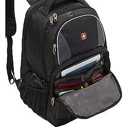 SwissGear Travel Gear 18.5\