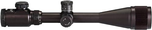 BSA Optics 17 Super Mag Riflescope 4.5-14x44