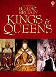 Kings and Queens (History Cards)