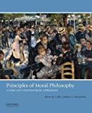 Principles of Moral Philosophy