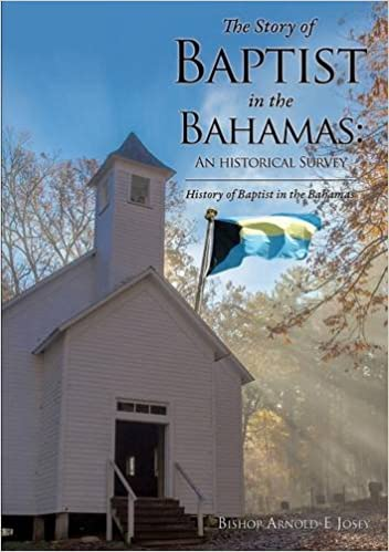 Bahamas free ebooks texts collection amazon kindle e books the story of baptist in the bahamas an historical fandeluxe Gallery