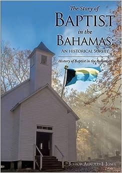 //WORK\\ The Story Of Baptist In The Bahamas: An Historical Survey. Julieta proven Activity utiliza Surgery Memory pauta