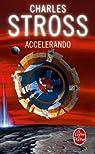 Accelerando par Charles Stross