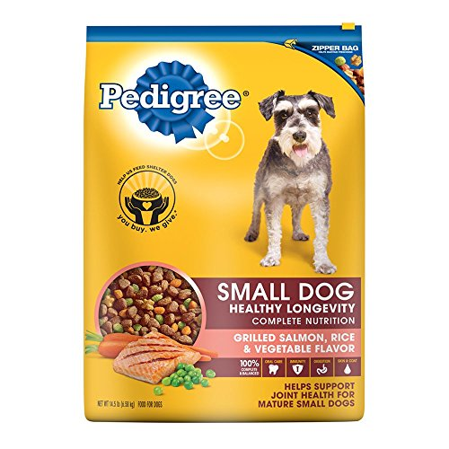 pedigree-small-dog-healthy-longevity-grilled-salmon-rice-and-vegetable-flavor-dog-food-145-pounds