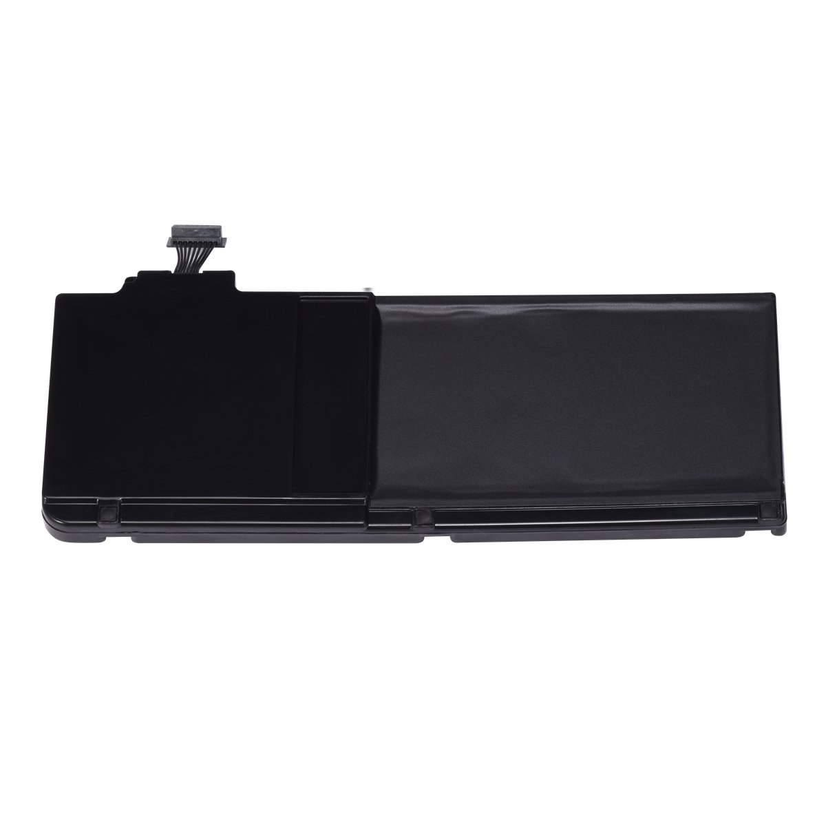 iProPower A1322 Laptop Battery for Apple MacBook Pro 13 inch A1278 2009-2012Version(6000mah) by iProPower (Image #4)