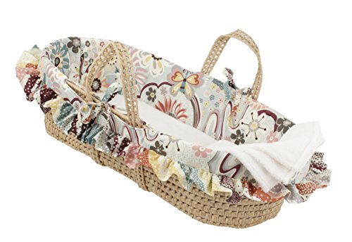 Cotton-Tale-Designs-Moses-Basket-Penny-Lane