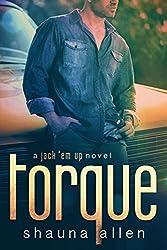 Torque (Jack 'Em Up Series Book 2)