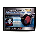 Airaid 250-218 Intake System