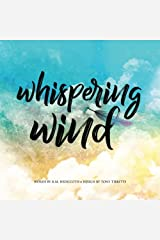 Whispering Wind Paperback